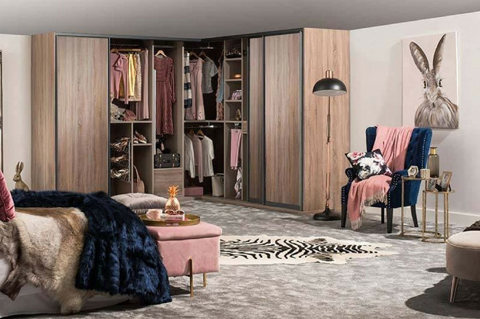 newest a4f53 95a91 Sliderobes - Blog | Custom Built Fitted Wardrobes